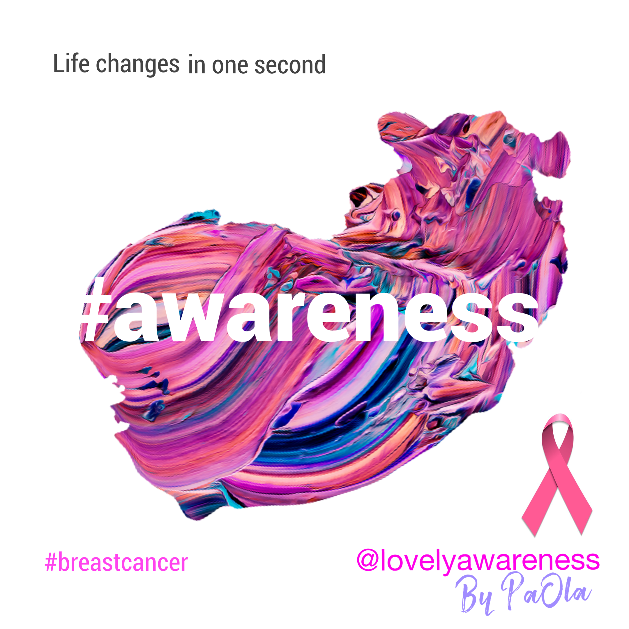 Breast_Cancer_Awareness_Survivor_Single_Mom