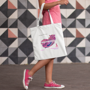 tote-bag-breast-cancer-awareness-tote-bag